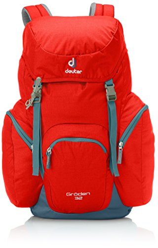 deuter-rucksack-grden-fire-arctic-55-x-42-x-38-cm-32-liter-343031653060