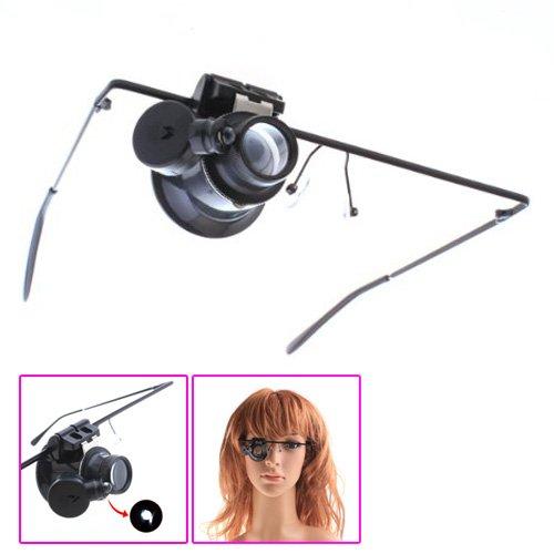 sonline-riparazione-dellorologio-magnifier-lente-di-ingrandimento-20x-vetro-con-luce-led