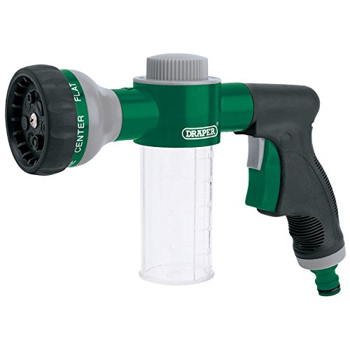 draper-tools-car-washing-garden-spray-gun