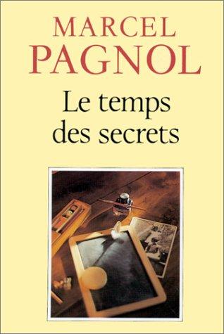 """<a href=""""/node/1657"""">Temps des secrets - souvenirs d'enfance T3</a>"""