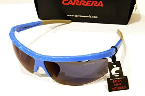 Carrera CARRERA 4001/S 09L/T0