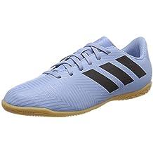 adidas Nemeziz Messi Tango 18.4 In J 564305d54e124