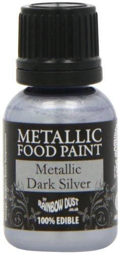 rainbow-dust-metallic-paint-light-vernice-metallizzata-alimentare-dark-silver
