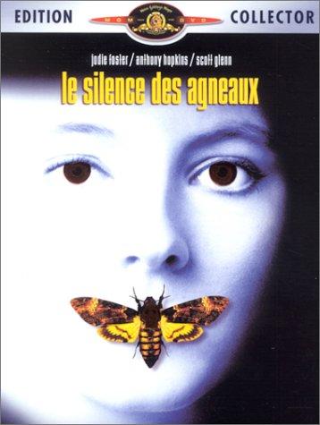 Le silence des agneaux : 1990