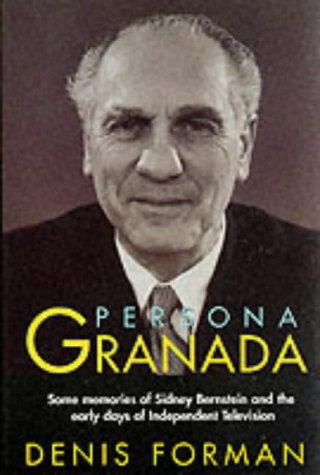 persona-granada-memories-of-sidney-bernstein-and-the-early-years-of-independent-television