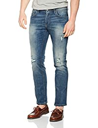 TOM TAILOR Denim - Jeans - Slim - Homme
