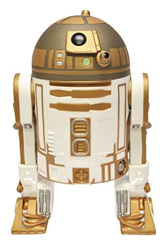 Preisvergleich Produktbild Star Wars Figur r4-g9Bank
