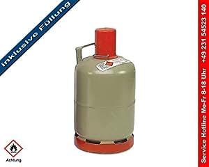 5 kg propangas eigenflasche gef llt baumarkt. Black Bedroom Furniture Sets. Home Design Ideas