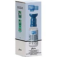 Augenspülflasche DIN/EN15154-4, 200 ml, ph-Neutral preisvergleich bei billige-tabletten.eu