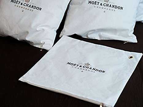 moet-chandon-funda-de-cojin