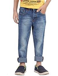 0415a21b1a7 Pink N Blue Boys' Clothing: Buy Pink N Blue Boys' Clothing online at ...