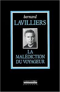 """Afficher """"Intégrale n° 2004 La Malédiction du voyageur"""""""
