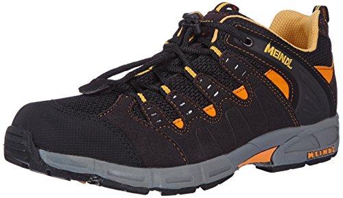 Meindl Respond - scarpe trekking - bambino FWViaf3g