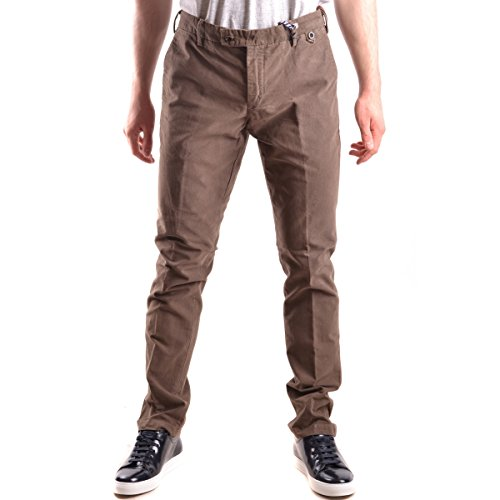 Pantaloni AT.P.CO Beige