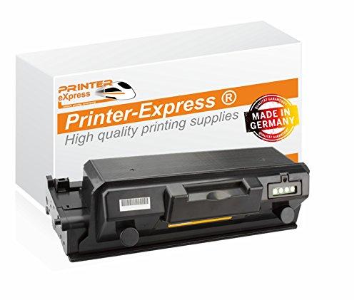 Preisvergleich Produktbild Printer-Express XL Toner ersetzt Samsung MLT-D204E/ELS, MLT-D204E, 204E 10.000 Seiten für Samsung ProXpress M3825 D M3825 DW M3825 ND M3875 FD M3875 FW M4025 ND M4025 NX M4075 FR M4075 FW M4075 FX M3825 D SL-M3825 ND SL-M3875 FW SL-M 4025 ND // M 3825 D M 3825 DW M 3825 ND M 3875 FD M 3875 FW M 4025 ND M 4025 NX M 4075 FR M 4075 FW M 4075 FX M 3825 D SL-M 3825 ND SL-M 3875 FW SL-M 4025 ND Drucker schwarz