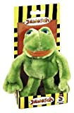 Schmidt Spiele 42064 - Janosch, Frosch 20 cm