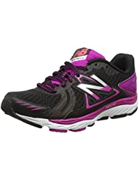 New Balance Women's 670v5 Fitness Shoes