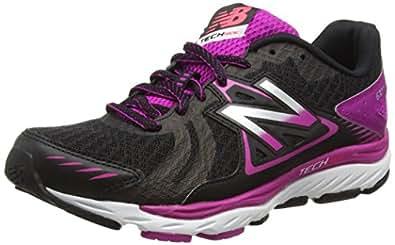 New Balance Women's 670v5 Fitness Shoes: Amazon.co.uk
