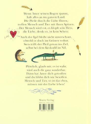 Wenn Herzen klopfen: Das Kinderbuch von der Liebe: Alle Infos bei Amazon