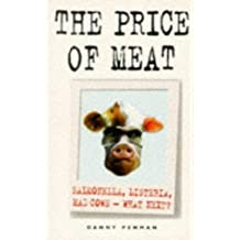 Price Of Meat