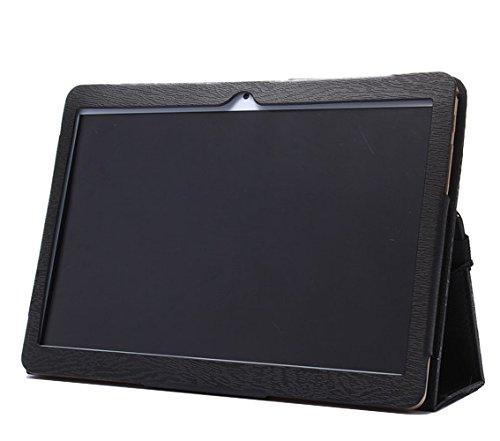 """Acepad Schutzhülle A96, Universelle Tasche (Case) für 9.6"""" Geräte - (Schwarz)"""