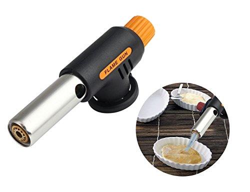 antorcha-soldador-para-caramelizar-ws-502-c-quemador-de-gas-butano-mini-soplete-color-naranja-mws117