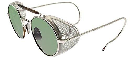 thom-browne-tb-001a-silver-rotondo-titanio-uomo-silver-greent-48-48-21-112