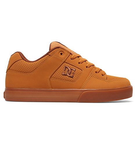 Dcshoes 300660WD4
