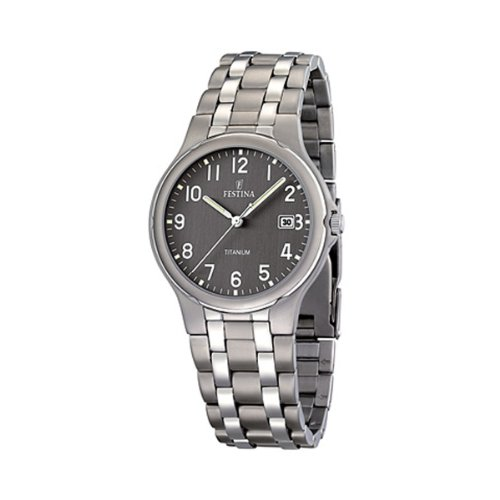 Festina Gents Watch F16460/2