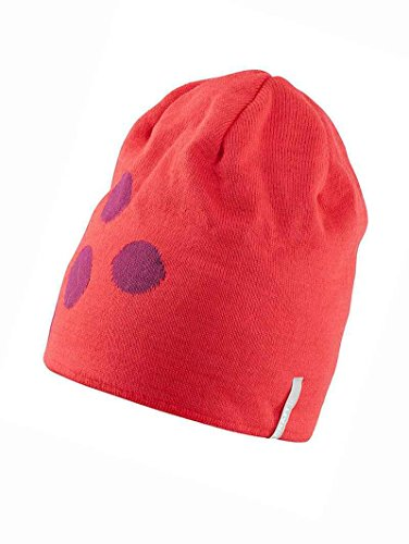 Craft PXC Light 6 Dots Hat -