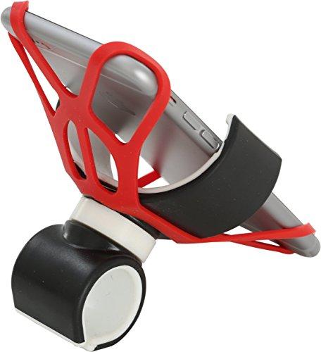 universal-smartphone-halterung-fahrradhalter-fur-smartphones-handyhalter-rot