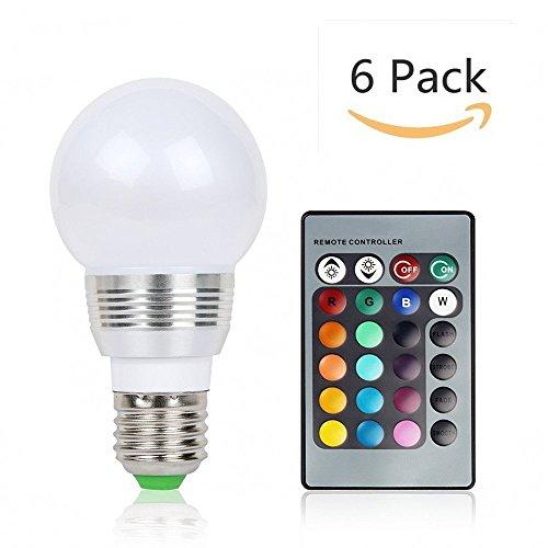 pack-of-6lennystoner-5w-lampada-bulbo-a-led-con-ir-telecomando16-cambia-colore-rgb-led-lampadina-bul