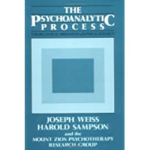 The Psychoanalytic Process: Theory, Clinical Observations, and Empirical Research: Theory, Clinical Observation and Empirical Research