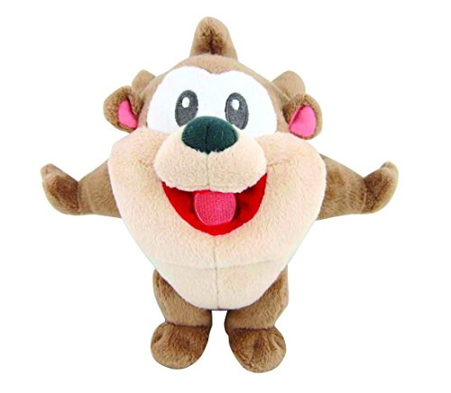 joy-toy-23354630cm-looney-tunes-taz-bb-jouet-en-peluche