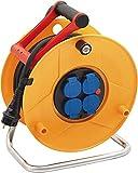 Brennenstuhl enrouleur electrique Standard Pro (câble...