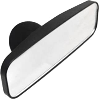 All Ride 871125220998 Rear-View Mirror