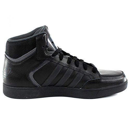 adidas varial mid scarpe da skateboard uomo