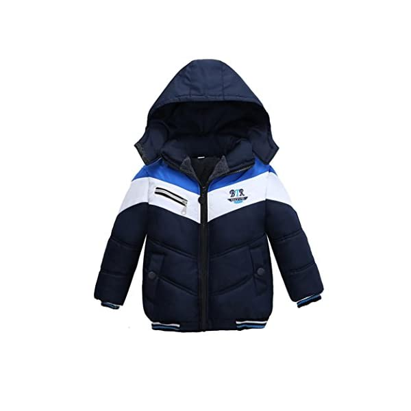 b53b7bafc Boys Coats – Kiddies Apparel