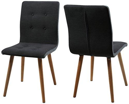 ac-design-furniture-h000014094-esszimmerstuhl-2-er-set-charlotte-sitz-rcken-seiten-hellgrau-knpfen-u