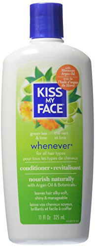 kiss-my-face-conditioner-whenever-325-ml-haar-pflegespulung