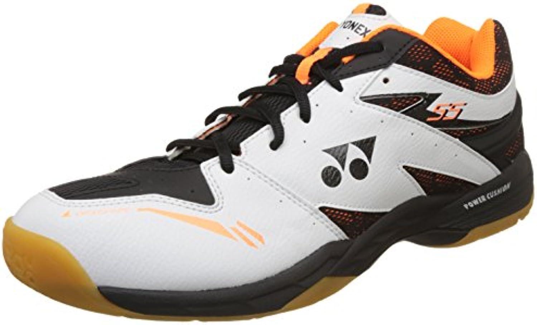 Chaussures Yonex PC 55  - Zapatos de moda en línea Obtenga el mejor descuento de venta caliente-Descuento más grande