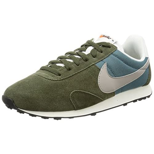 416JamGGD7L. SS500  - Nike Pre Montreal 17 Mens Running Trainers 898031 Sneakers Shoes