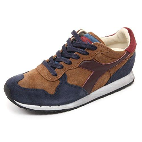 diadora-heritage-uomo-sneakers-basse-157664-c5976-trident-s-sw-tg-41