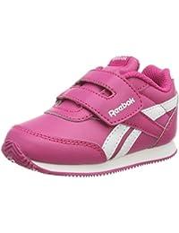 Reebok Royal Cljog 2 KC, Zapatillas de Deporte para Mujer