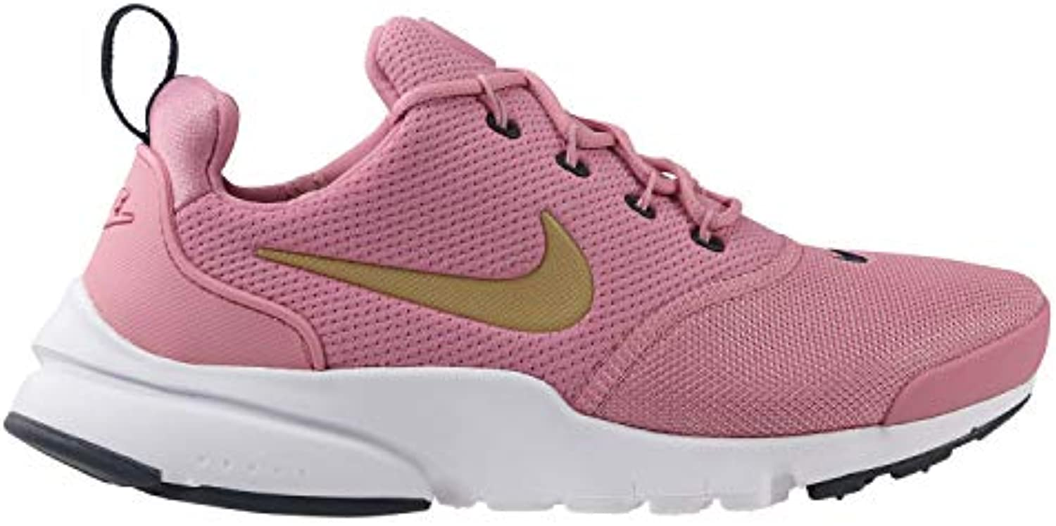 Nike Presto Fly (GS), Scarpe Running Running Running Donna | Commercio All'ingrosso  | Uomini/Donne Scarpa  751af1