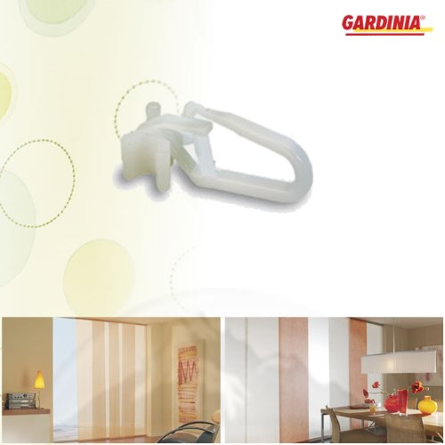 Gardinia Design Made in Germany