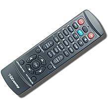 Optoma HD33 TeKswamp Telecomando del proiettore / Remoto / Remote Control