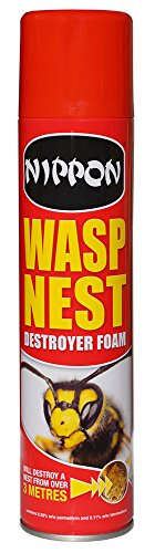nippon-300ml-nippon-wasp-nest-destroyer-foam
