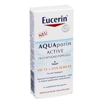 eucerin-feuchtigkeitspflege-aquaporin-active-lsf-15-uva-schutz-korperpflege-reichhaltig-30-ml