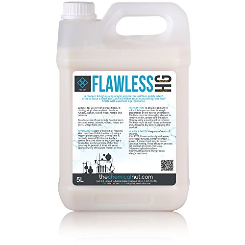 flawless-diamond-extra-high-gloss-wet-look-non-slip-floor-polish-and-sealant-with-25-solids-5l-comes
